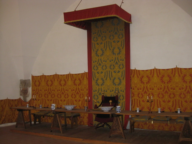 dining-area-at-palace