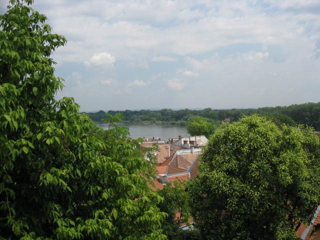 szentendre-view