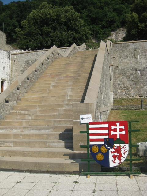 the-stairs-to-nowhere