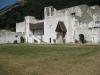 visegrad-royal-palace