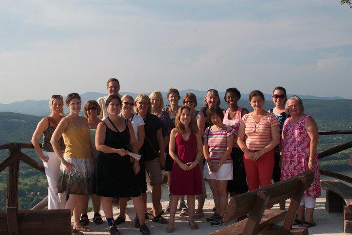 visegrad-group-photo