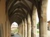 gothic-arches