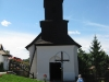 holloko-church