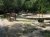 k-playground-2