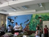 student-murals