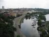 vltava-view-2