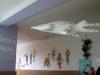 artwork-everywhere